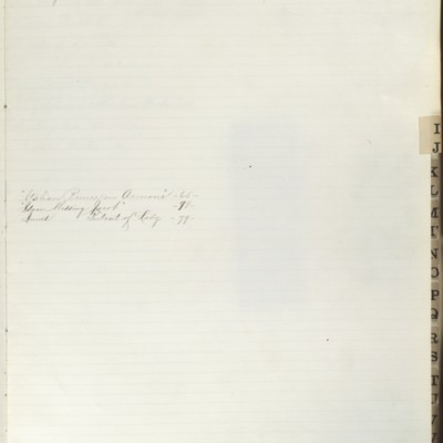 http://transcribe.frick.org/files/Bill_Book_2/3107300004006_012_POST.jpg