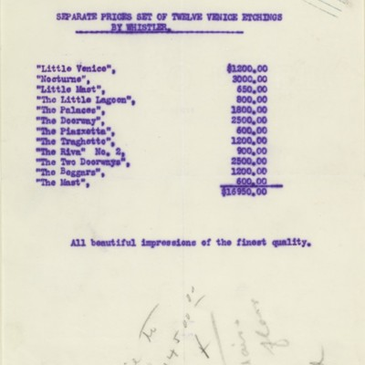 http://transcribe.frick.org/files/Bill_Book_2/3107300004006_407_POST.jpg