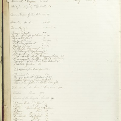 http://transcribe.frick.org/files/Bill_Book_2/3107300004006_005_POST.jpg