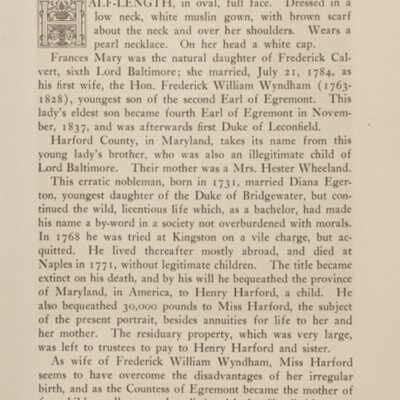 Paintings in the Collection of Henry Clay Frick, 1915 [page 93]