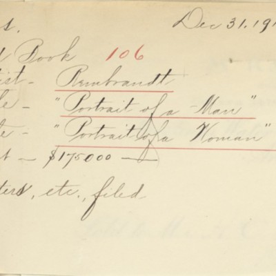 http://transcribe.frick.org/files/Bill_Book_2/3107300004006_316_POST.jpg