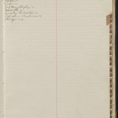 http://transcribe.frick.org/files/Bill_Book_1/3107300004005_006_POST.jpg