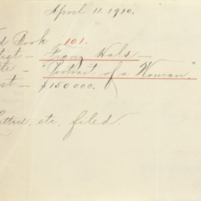 http://transcribe.frick.org/files/Bill_Book_2/3107300004006_287_POST.jpg
