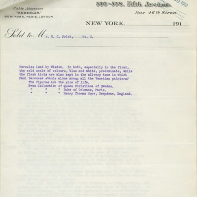 http://transcribe.frick.org/files/Bill_Book_2/3107300004006_376_POST.jpg