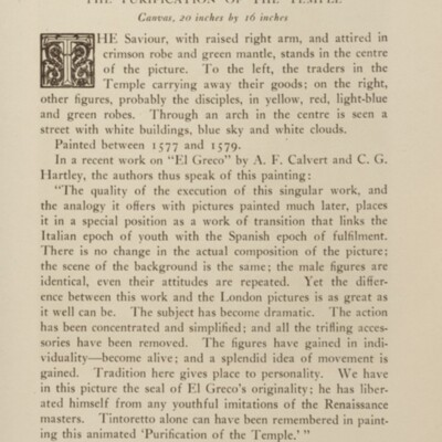 Paintings in the Collection of Henry Clay Frick, 1915 [page 143]