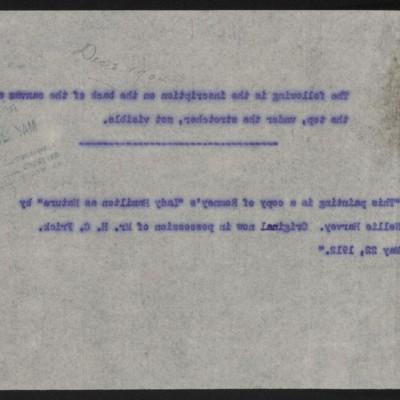 http://transcribe.frick.org/files/Bill_Book_2/3107300004006_185_POST.jpg