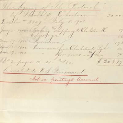 http://transcribe.frick.org/files/Bill_Book_2/3107300004006_099_POST.jpg