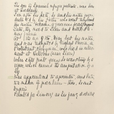 https://transcribe.frick.org/files/Catalogs_Works_Exhibited/3107300004281_00075.jpg