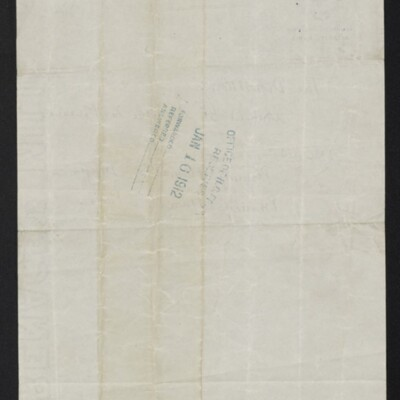 "Details about Antonello da Messina's ""The Deposition,"" circa 1907 [back]"