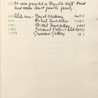 https://transcribe.frick.org/files/Catalogs_Works_Exhibited/3107300004280_00056.jpg