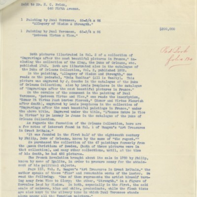 http://transcribe.frick.org/files/Bill_Book_2/3107300004006_377_POST.jpg