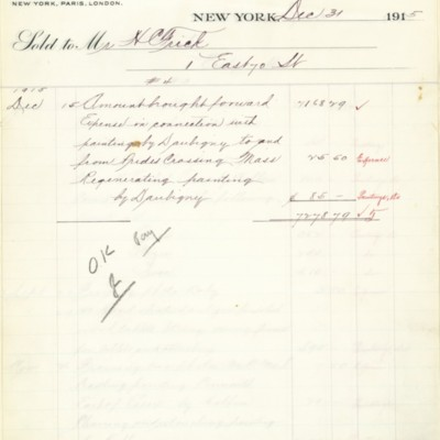 http://transcribe.frick.org/files/Bill_Book_2/3107300004006_423_POST.jpg