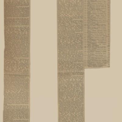 http://transcribe.frick.org/files/Bill_Book_2/3107300004006_073_POST.jpg