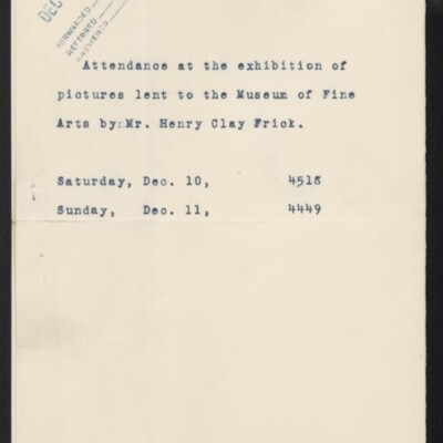 https://transcribe.frick.org/files/Catalogs_Works_Exhibited/3107300004284_037_POST.jpg